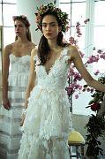 Marchesa Notte Bridal SS18 214