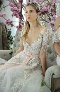 Marchesa Notte Bridal SS18 250