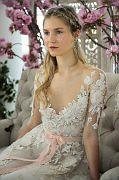 Marchesa Notte Bridal SS18 251