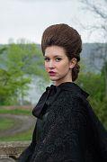 Irina Shabayeva Aftershow 21