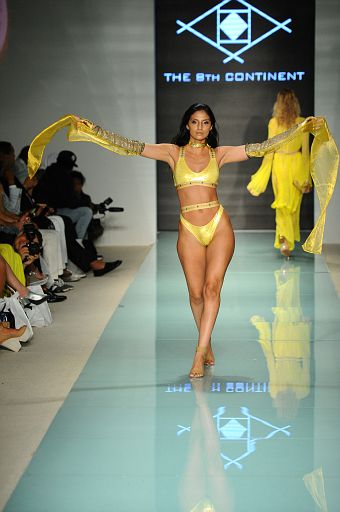 The Eighth Continent MiamiSwim SS18 253