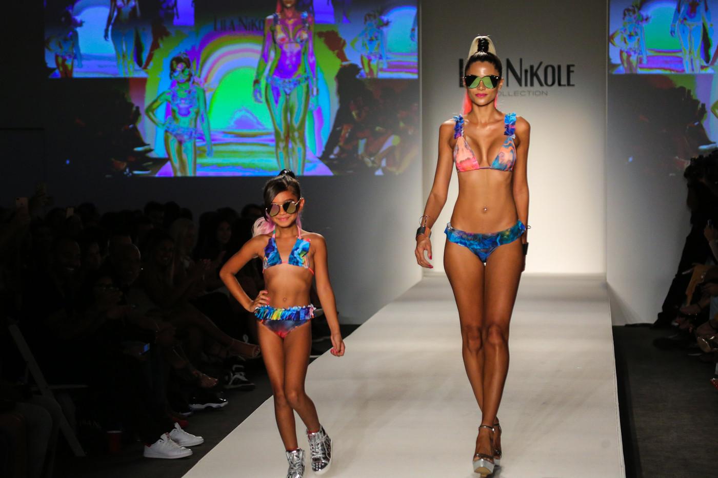Lila_Nikole_MiamiSwim_SS18_250-vi.jpg
