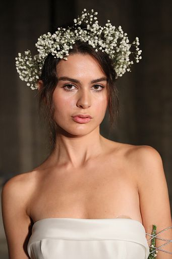 Reem Acra Bridal AfterShow FW18 035