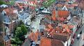 2011 06 30 Bruges 1343