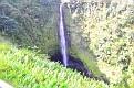 20150109 Hawaii 4266