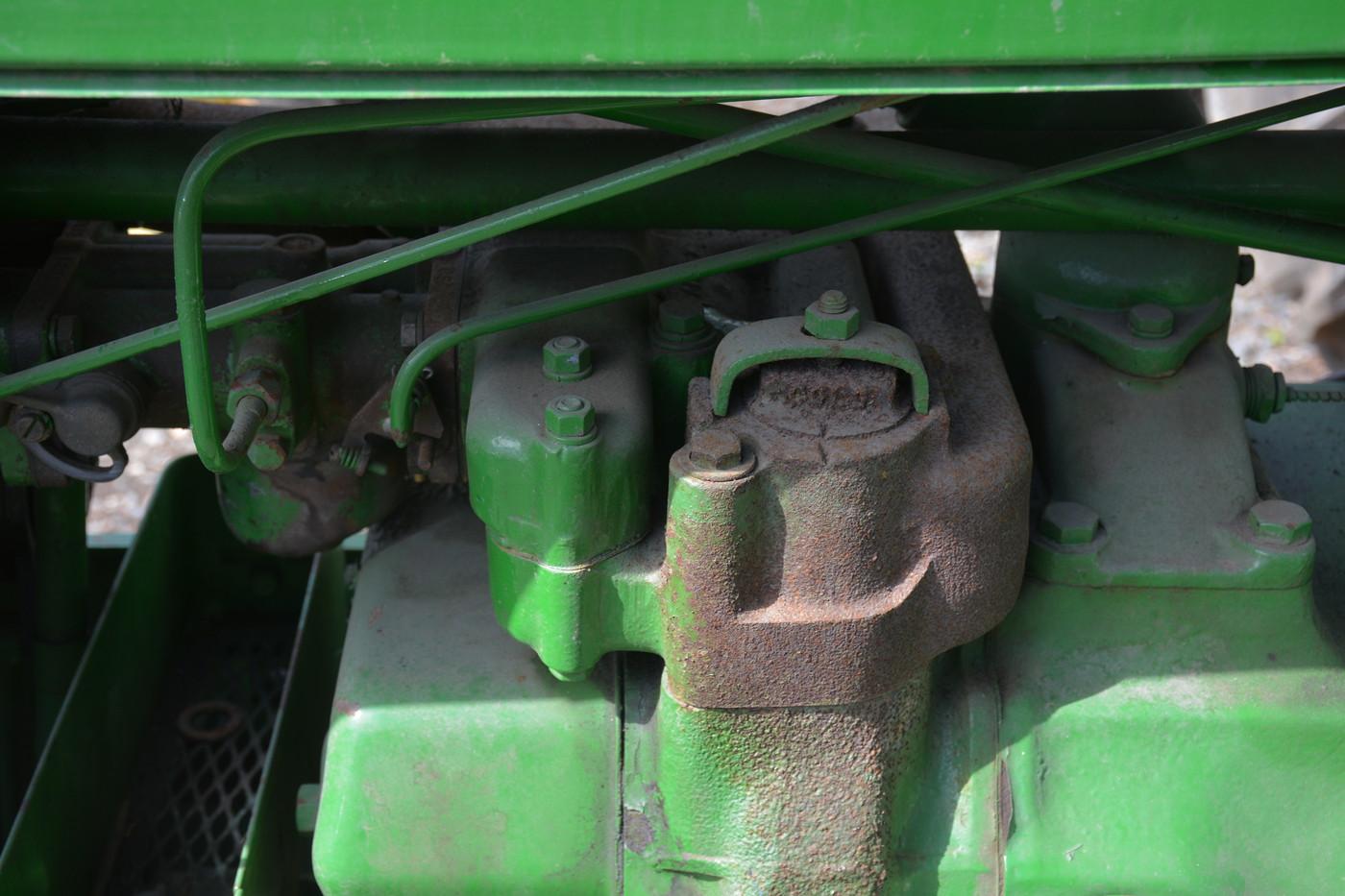 DSC 8828
