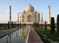 Taj Mahal, Agra, India (24)