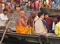 Varanasi, India (31)