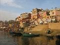 Varanasi, India (44)