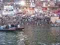 Varanasi, India (7)