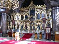 Orthodox Church - Downtown Helsinki.
