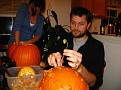 Dmitri's Visit Day 3 October 29 2009 (91)