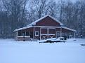 Snow Storm 1-30-2010 (31)