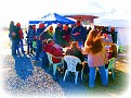 Natali Vineyards Winter Fest February 2010 (1)