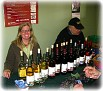 Natali Vineyards Winter Fest February 2010 (5)