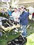 Cape May County Beach Plum Association...
