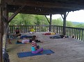 Sivananda Ashram Yoga Ranch...