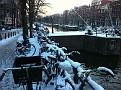 Amsterdam Day 1 (163)