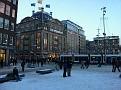 Amsterdam Day 1 (169)