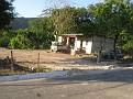 Images of El Salvador Day 2 (103)