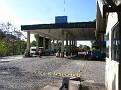 Images of El Salvador Day 2 (96)