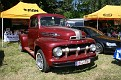 1952 Ford F1 42
