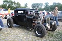1929 Ford 5 Window Coupe 09