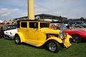 1928 Chevrolet 01