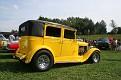 1928 Chevrolet 03