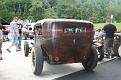 1930 Ford Model A Rat Rod 20
