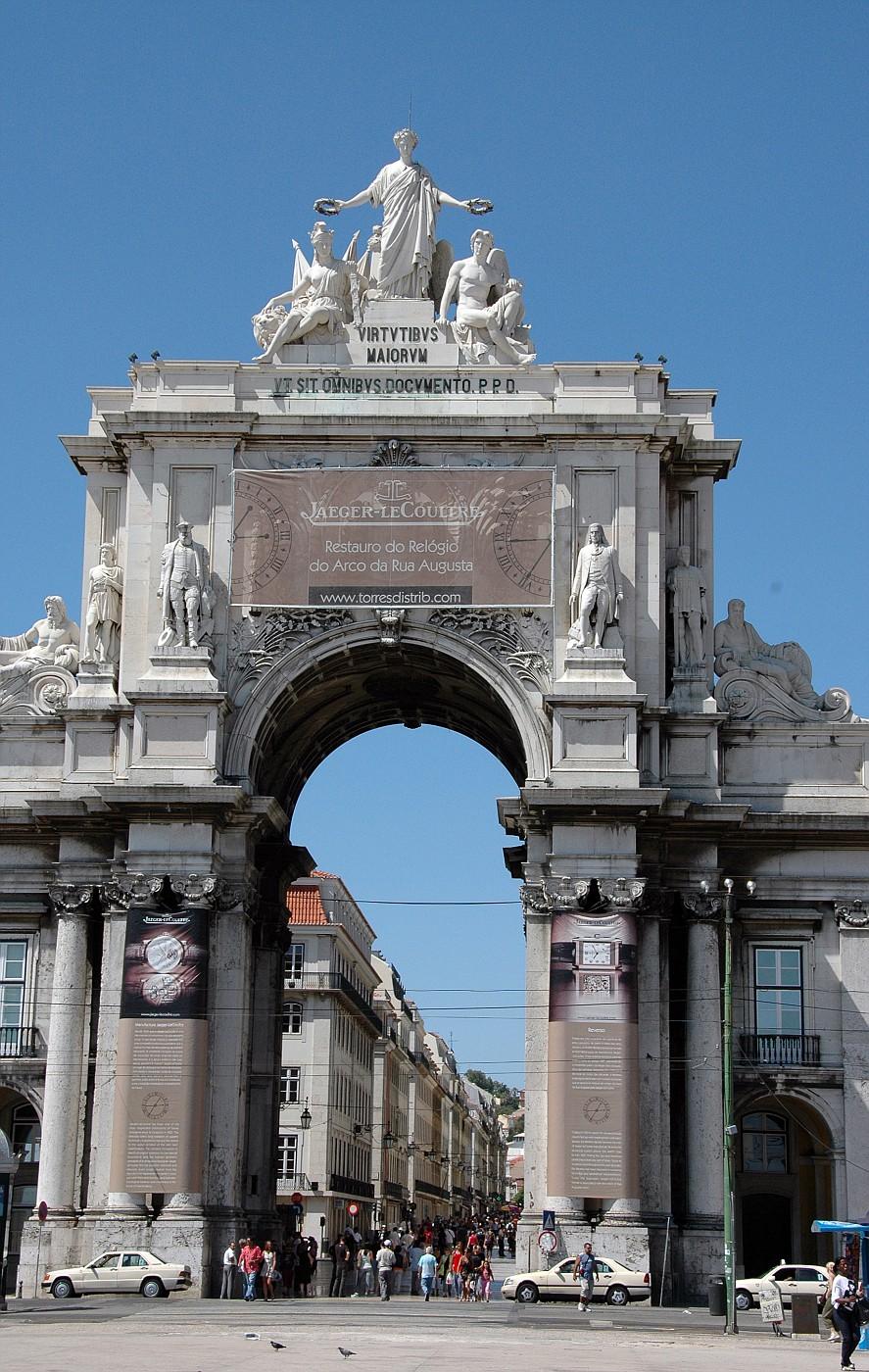 020 Lisbon 8 19