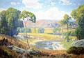 Land of Sunshine [c.1920]