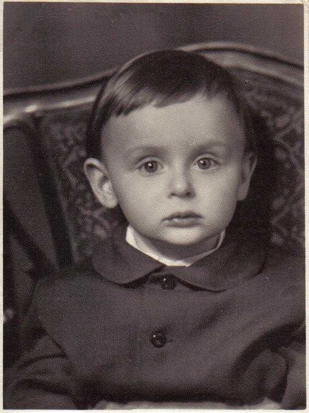 26 июня 1964 г.