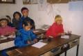 Homework class