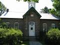 Schoolhouse, Oxford Mills
