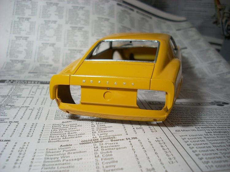 1970 mutang 429 boss Mustang429boss025-vi
