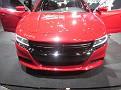 Ny Auto Show14 004