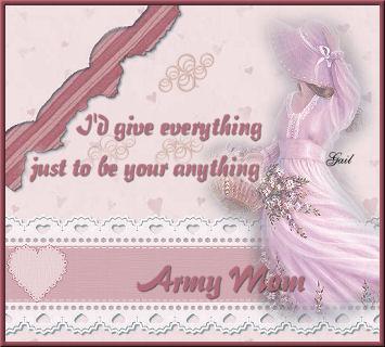 Army Mom-SpringDay2 BW vsc2-gailz