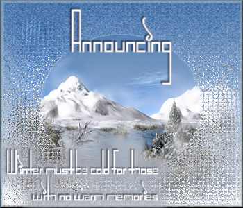 Announcing-winterscenery9-gailz