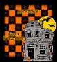 Awesome-gailz1009-GGHauntedHouse 002