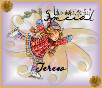 Teresa-gailz-skatinggirl