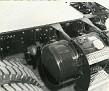 SO 110618 1978 fueltank710