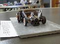 HAMS 3rd Annual Model Car Show 051