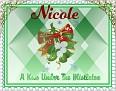 nicole-mistletoe-brat