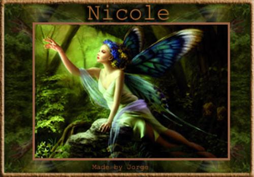 Nicole-Tybella-Jorge