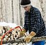 woodcrew-6