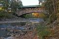 Fox Creek Bridge 3