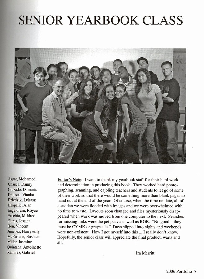 2006 YearBook 007