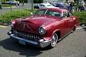 1950-Ford-04-SchroeckPhoto-RH