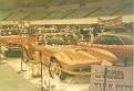 LongBeach1970car_show10.JPG